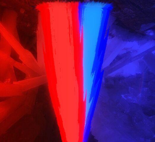 File:Crystal Cavern Optic Blast 2.jpg