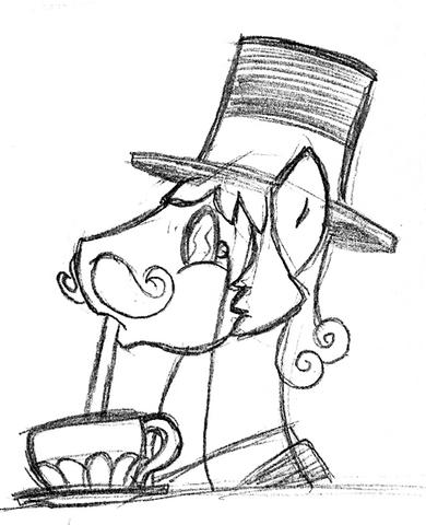 File:A Gentle Coltte's Tea.png
