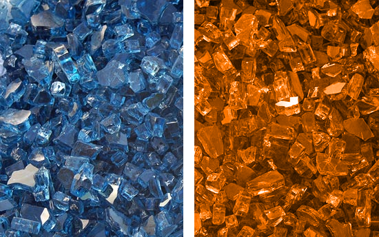 File:Koba's Crystals.png