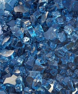 File:Crystals Avatar Large.jpg