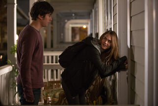 Papertowns19