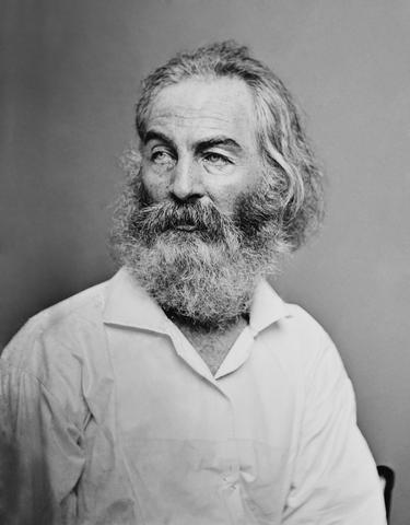 File:Walt Whitman - Brady-Handy restored.png