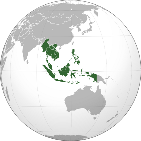 File:Southeast Asia.png