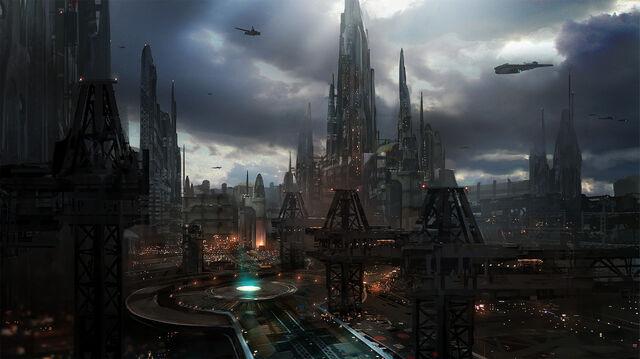 File:Romanum Cityscape.jpg