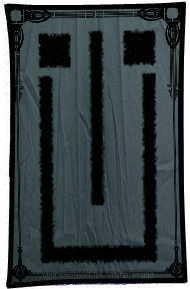 File:Rore Symbol-Banner-Dace Rore.png