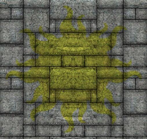 File:Hierarchy-Symbol-Churc.jpg