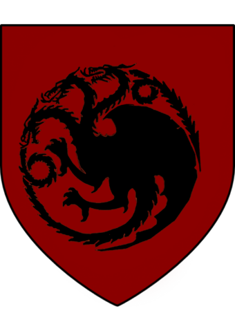 File:House Blackfyre crest.png