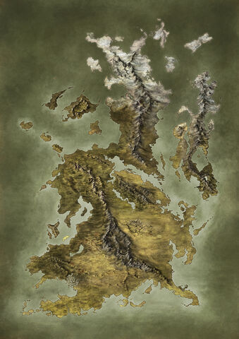 File:Handpainted fantasy map concept by djekspek-d5d17is.jpg