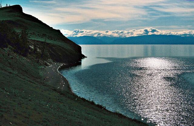 File:Lake-baikal-from-baikalskoe.jpg