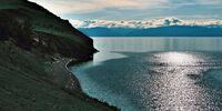 Lake Basha