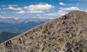 5378 6630 Gore Mountain Range Colorado md