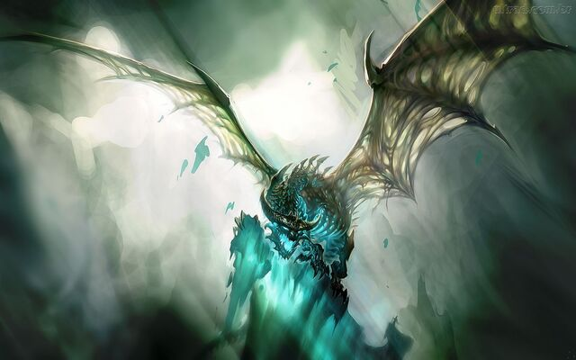 File:275122 Papel-de-Parede-Arte-Digital-Sindragosa-World-of-Warcraft 1680x1050.jpg