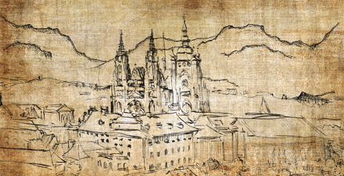 File:Cathedrals.png