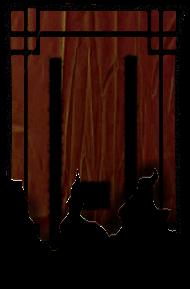 File:Norgard Symbol-Banner-Lost Vasque.png
