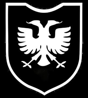 Special Services Logo