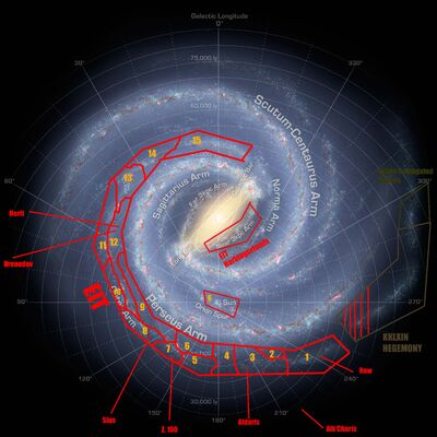 Milky Way Annotated FINISHEDSmall