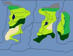 Karnas-Geographic2