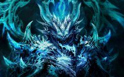 Seraphii-Inquisitor