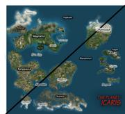 IcarisPlanetfullmap