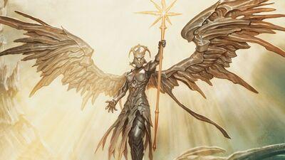 Seraphii-GhigantPriest