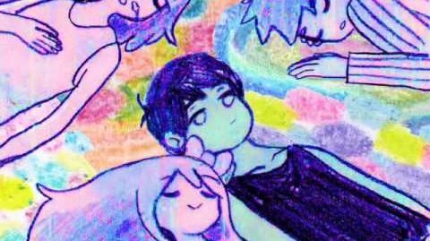 Thumbnail for version as of 20:16, June 5, 2014