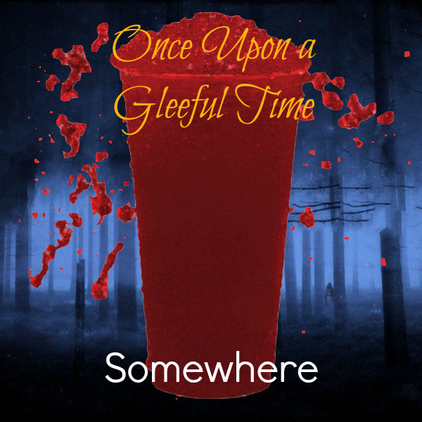 Michael Friend | Once Upon a Gleeful Time Wiki | Fandom ...
