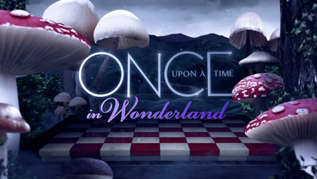 File:Once Upon a Time in Wonderland.png
