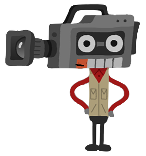 File:Camera Guy.png
