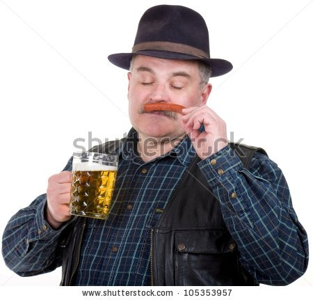 File:Stock-photo-elderly-man-holding-a-beer-belly-and-sausage-105353957.jpg