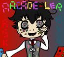 Arcade-ler