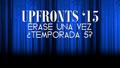 Miniatura de la versión de 17:21 22 mar 2015