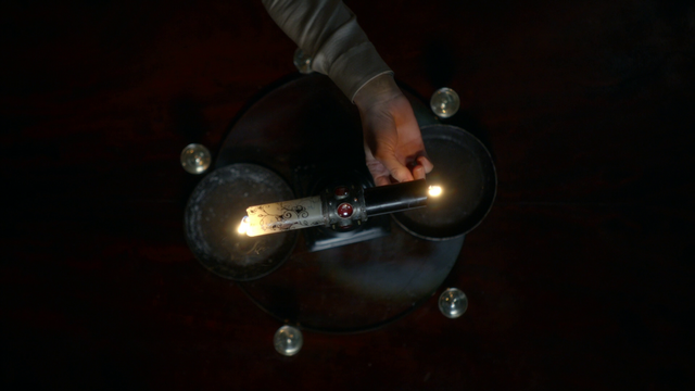File:318Candle2.png