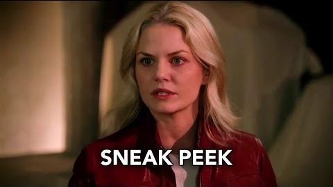 5x14 - Devil's Due - Sneak Peek 2