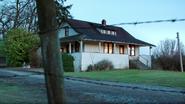 607Farmhouse