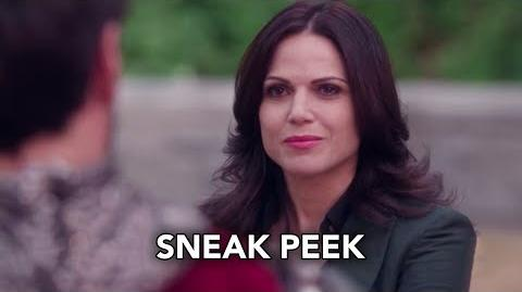 5x02 - The Price - Sneak Peek 2