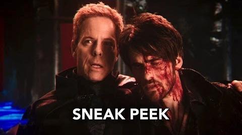 5x14 - Devil's Due - Sneak Peek 1