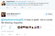 TWJaneEspenson-SleepingCurse
