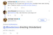 TWMichaelSlovis-Quote