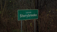 613LeavingStorybrooke