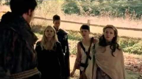 2x05 - The Doctor - Sneak Peek 2