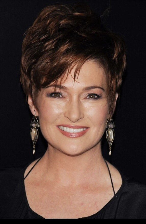 Carolyn Hennesy Once Upon A Time Wiki Fandom Powered By Wikia