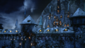 Thumbnail for version as of 19:59, December 7, 2014