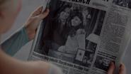 401Newspaper