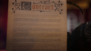 404Contract