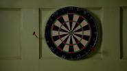 407Dartboard