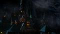 Thumbnail for version as of 10:48, November 26, 2014
