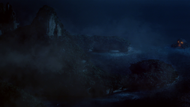 File:Neverland.png