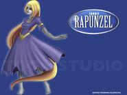 RAPUNZEL002