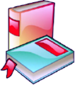 Miniatuurafbeelding voor de versie van 7 nov 2006 om 15:26