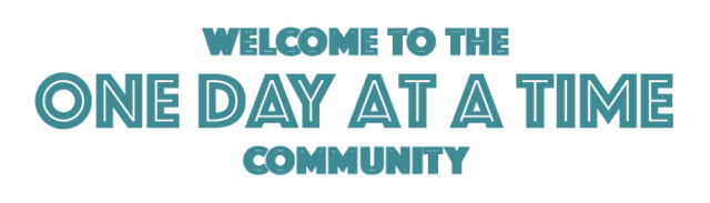File:Welcomebanner.png